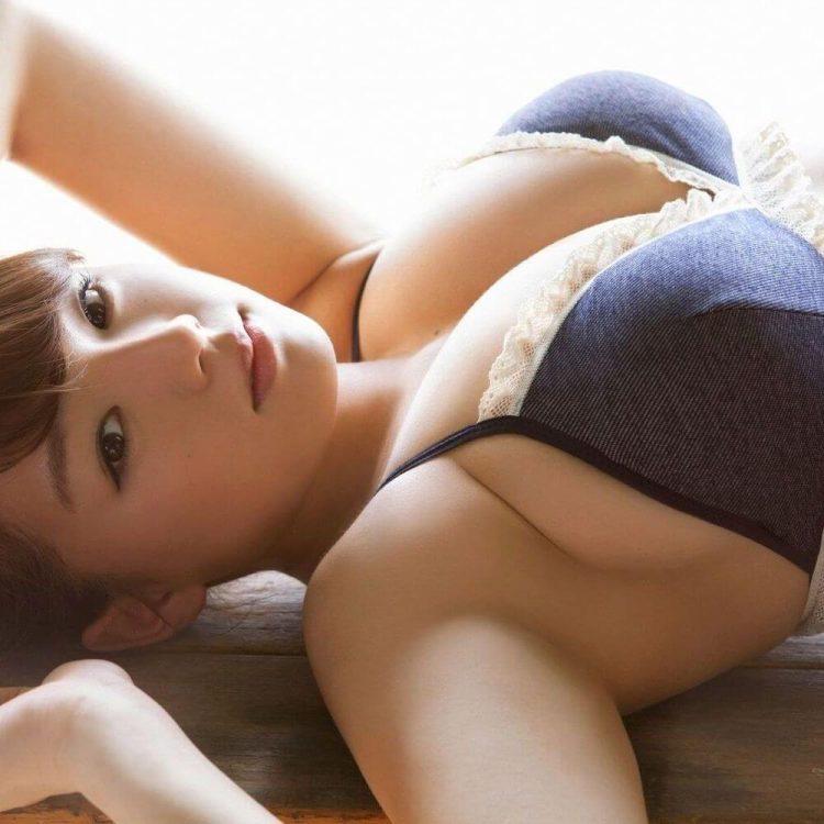 日本一❣激安アイドルイメージビデオ 動画50%オフ